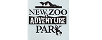 NEW Zoo & Adventure Park