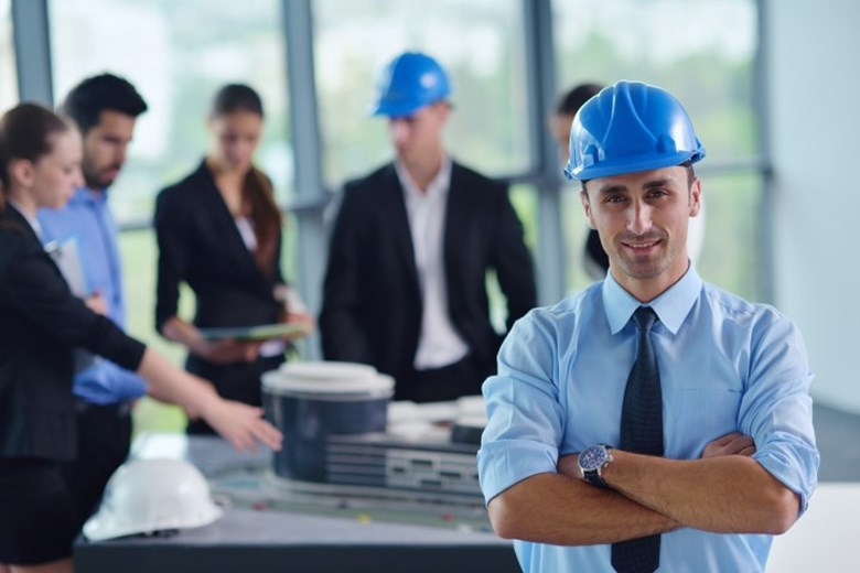 Project Manager - Hiring in Milwaukee