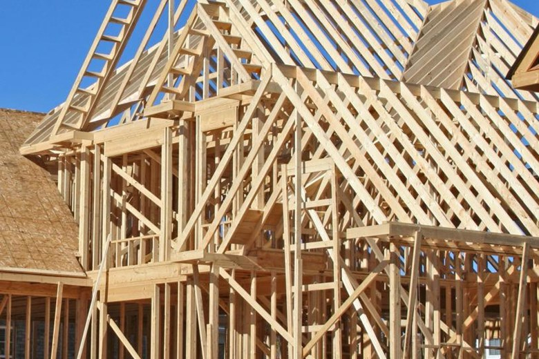 Framers - Hiring in Green Bay and Milwaukee