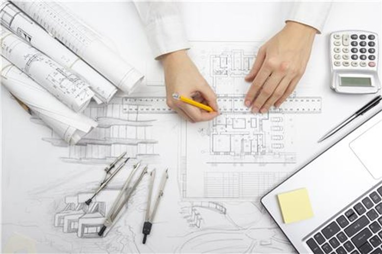 Architectural Technician II - Hiring in Green Bay