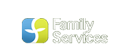 Family Services of Northeast Wisconsin