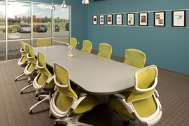 Element Large Conference Room
